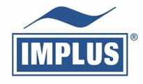 Customer_Implus