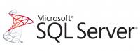 Partner_Microsoft SQL