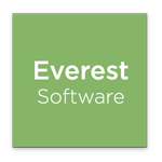 product_everest2
