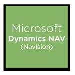 Product_MSNav2