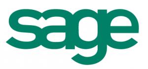 Partner_Sage