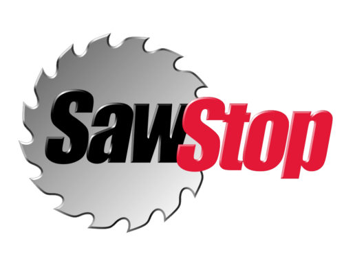 DataSelf Automates Inventory Reporting for SawStop
