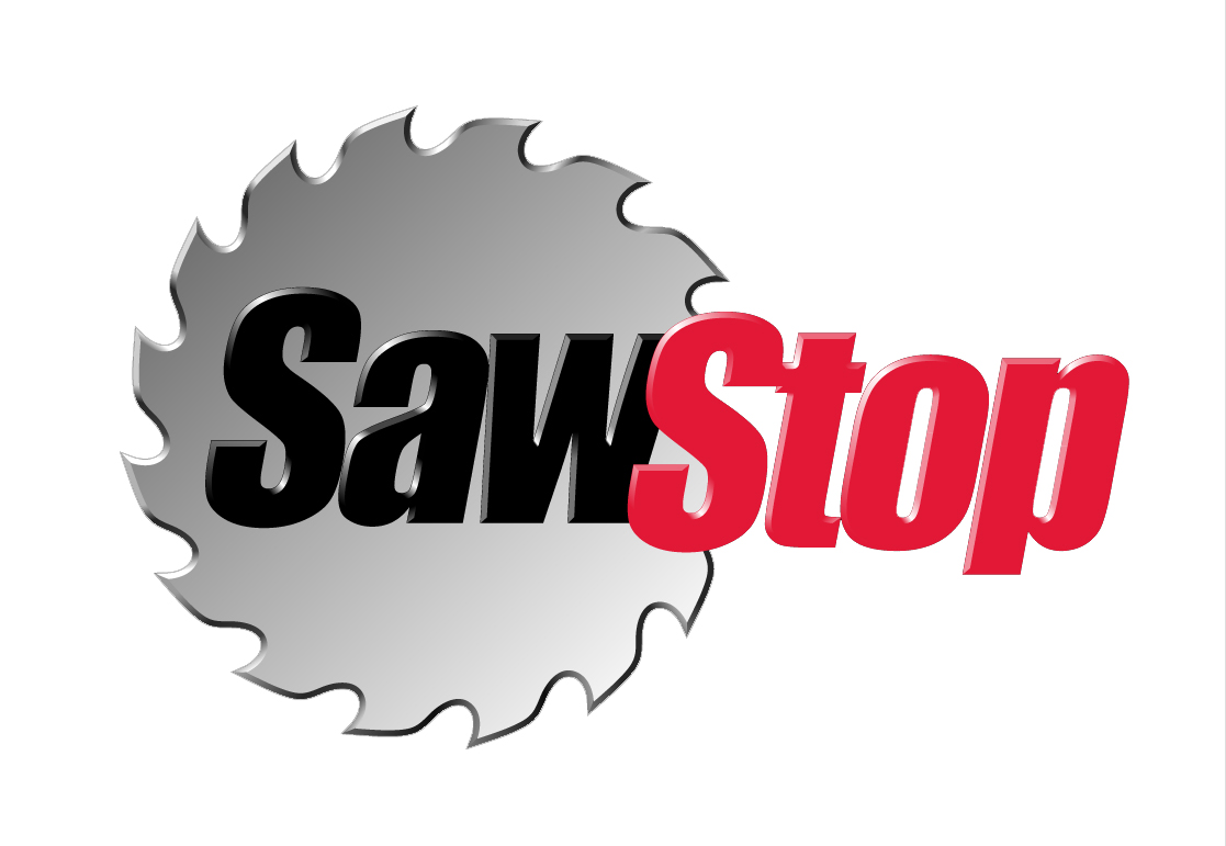Customer_sawstop