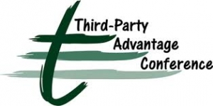 Partner_TPAC