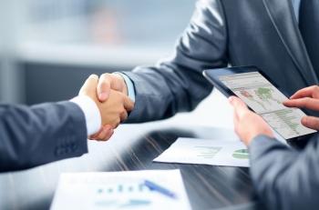 Sage 100cloud (Sage 100) Business Intelligence, BI, Dashboards, Data