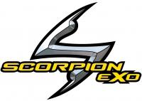 Customer_scorpion-exo