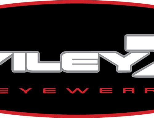 Wiley X Inc.