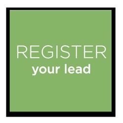 Button_RegisterLeads