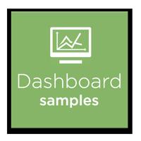 dashboardsamples