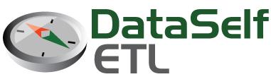 DataSelf_ETL