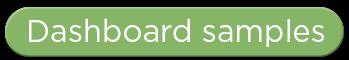 Dashboard samples