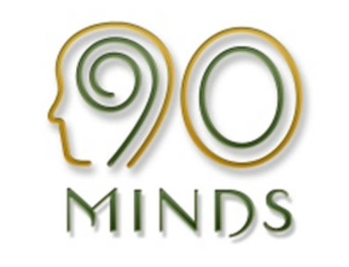 90 Minds meet: one location, many results