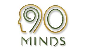 90minds