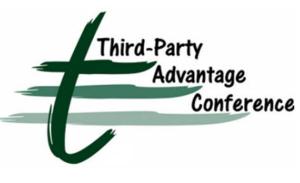 TPAC-logo