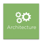Reseller-button_architecture