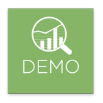 Green-Buttons_demo