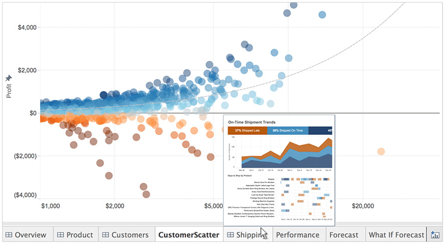Tableau_previewthumbs