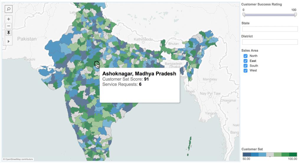 mapsdata5