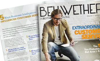 bellwether_spring2016_featured