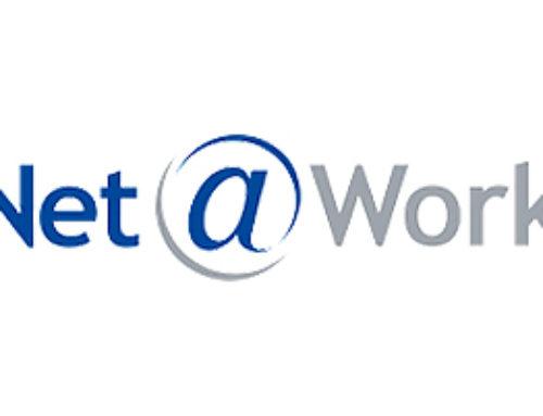 Net@Work