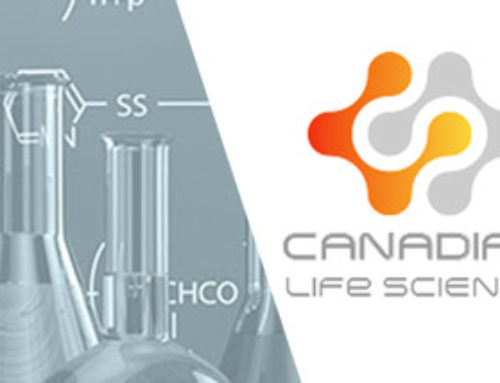 A Eureka Moment for Canadian Life Science