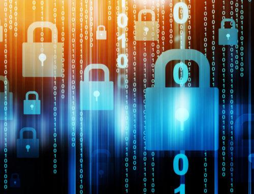 MFA: Multi-Factor Authentication in DataSelf Analytics