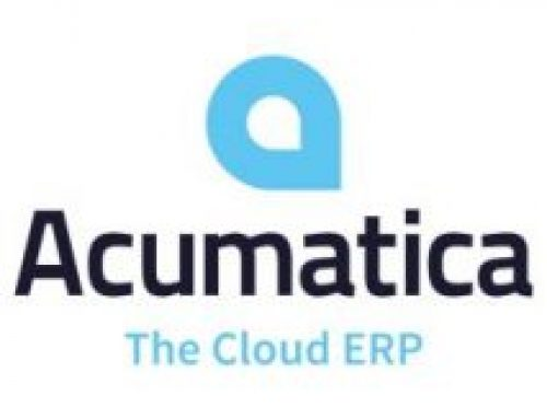 Acumatica Cloud ERP Gains Faster Insights With DataSelf
