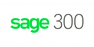 Analytics for Sage 300