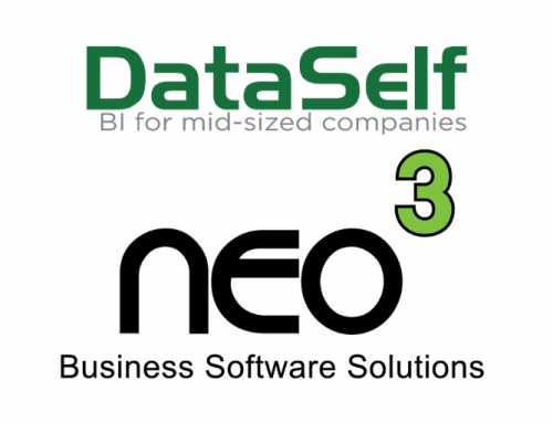 neo3 Partners with DataSelf