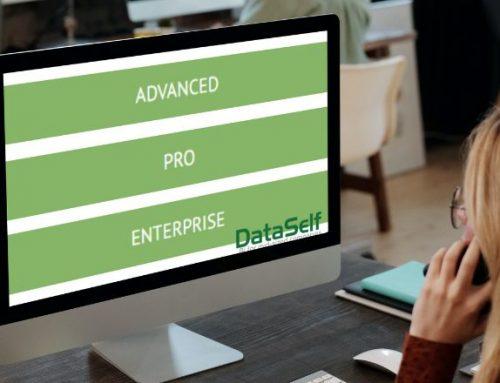 DataSelf Analytics Simplifies Pricing Models